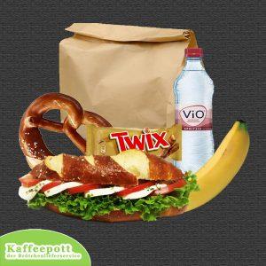 Lunchpakete Lunchboxen nach Ihren Wünschen